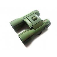 Бинокль Kandar 30x36 (зелёный камуфляж)