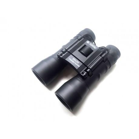 Бинокль Kandar 22x32 (чёрный)