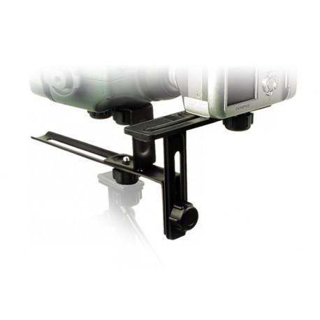 Фотоадаптер к цифровому фотоаппарату