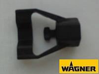 Ключ для сопла к краскопультам Wagner W95, W180, W450