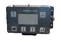 Стационарный блок управления гидравликой РГ-БУК-РП-33-ЭК RG-Robotics (RGC)