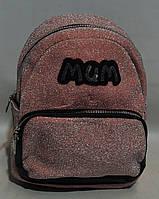 """Городской женский рюкзак """"MUM"""" XBT23603, фото 1"""