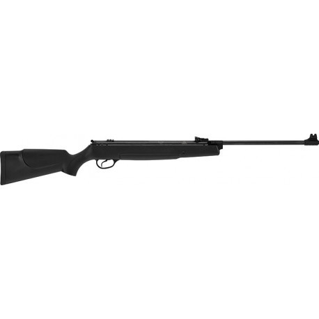 Пневматическая винтовка Hatsan 70 SQT