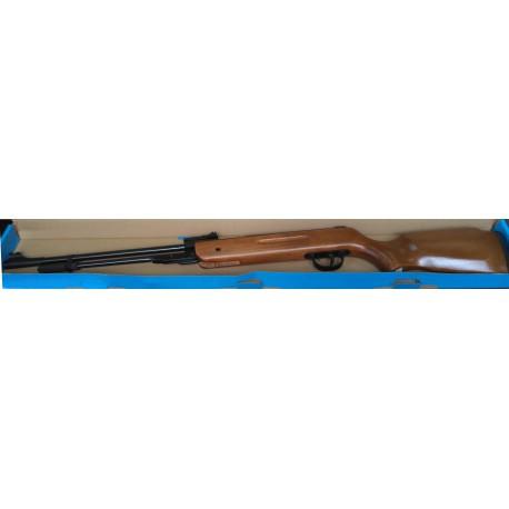 Пневматическая винтовка B3-3 (Germany)