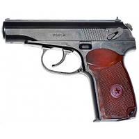 Пневматический пистолет Borner PM-X, фото 1