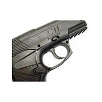 Пистолет пневматический Borner C11, фото 1