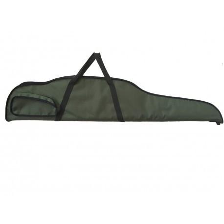 Чехол для оружия с оптикой (ОЛИВА, со вставкой изолон, 130 см)