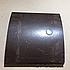 Накладка тормозная КрАЗ задняя 6505-3502105, фото 2