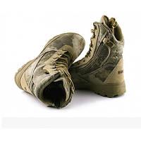 Ботинки Magnun A -Tacs, фото 1