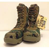 Ботинки Magnun MARPAT, фото 1