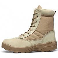 Ботинки SWAT-haki, фото 1