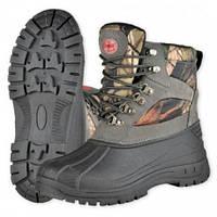 Ботинки Carp Zoom, фото 1