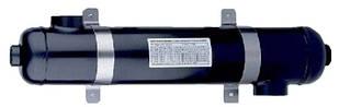 Теплообмінник OVB130 38 кВт, Vagner