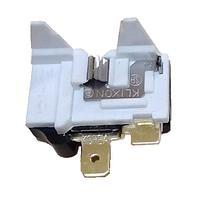 Реле позисторное (термозащитное) KLIXON 4TM 110KFBYY-53  для компрессора холодильника