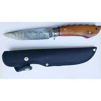 Нож охотничий Kandar Олень - 8