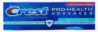 Crest Pro-Health Advanced зубная паста Gum Protection (99 гр)