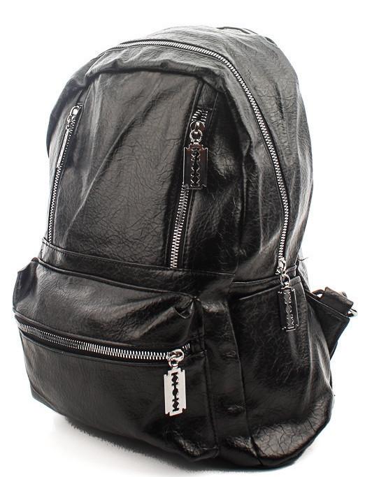34f1cc7ef318 Женский рюкзак 1271 молодежный рюкзак купить украина: Рюкзак женский ...