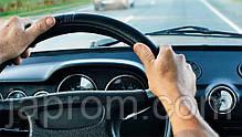 Вибрации автомобиля: признаки, причины и решение проблемы