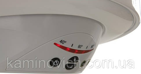 Ariston Pro Eco 50 V Dry He (сухий тен), фото 2