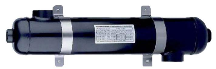 Теплообмінник OVB180 53 кВт, Vagner