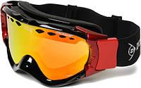 Маска для зимних видов спорта Dunlop Predator 07