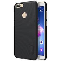 Чехол Nillkin Matte для Huawei P smart / Enjoy 7S