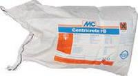MC - Bauchemie Nafufill KM 110 Мелкозернистый раствор для выравнивания бетонных поверхностей