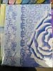 Постельное белье двуспальное недорогое с розами