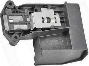 Замок люка (двери) для стиральной машины Electrolux 1260607047