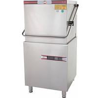 Купольная посудомоечная машина BYM.1000D EM