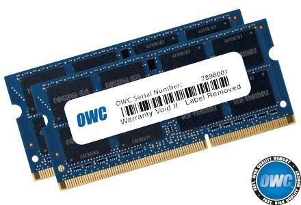 Crucial 8GB 16GB 32GB PC3L-12800S 1600MHZ 1.35V Memory For Macbookpro iMac iMac