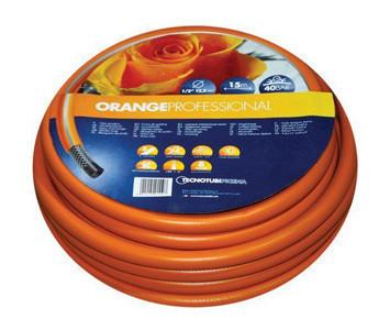 "Шланг для полива Orange Professional 3/4"" (бухта 25м)"