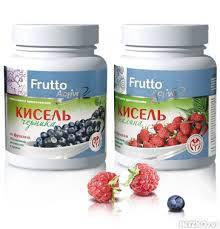 КИСЕЛИ - Натуральные напитки, обогащенные витаминами и микроэлементами.