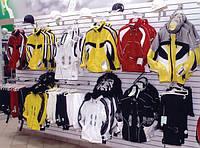 Производство и установим под ключ торговое оборудование для Вашего магазина с Экономпанелям