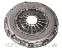 Комплект сцепления на Рено Лагуна III 1.5dci - КПП TL4 / KAWE 962531