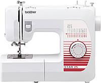 Швейная машинка Brother Star-25