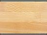 Паркетная доска Befag 3-полосная Ясень Натур (лак), фото 2