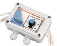 Электрический термостат внешний