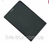 Аккумулятор батарея для Ergo B501 Maximum Dual Sim / 4000 mAh / Оригинал