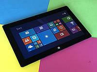"Microsoft Surface RT 2/64Gb IPS 10.1"" Nvidia 1366*768 REF"