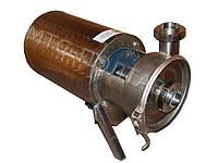 Центробежный насос 1Г2-ОПД