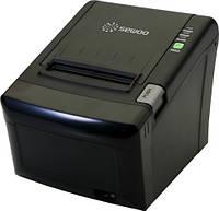 Принтер чеков SEWOO LK-T12, фото 1