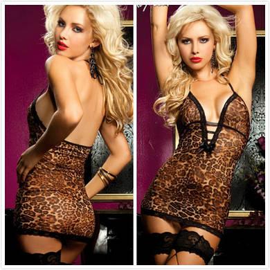 Эротическое мини платье, порно русское только сюзанна светлана бруссер