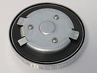 Крышка топливного бака MMK 06 D 80 Kent для грузового автомобиля