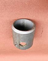 Втулка КАМАЗ вилки сцепления, фото 1