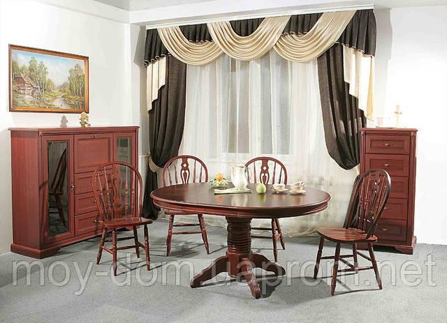 Стол кухонный NNDT 4260 STC