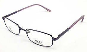 Оправы металлические Slek S-440-C3