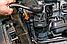 """Знімач масляних фільтрів 1/2"""" 80-115 мм Vigor V4414, фото 6"""
