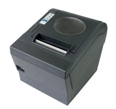 Чековый принтер Syncotech POS88IV