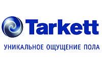 Линолеум tarkett (таркетт)